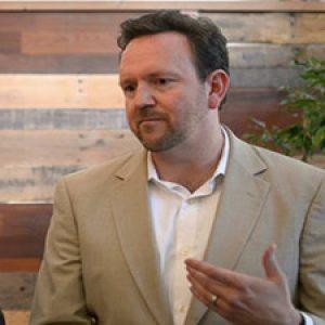 Profile photo of Todd